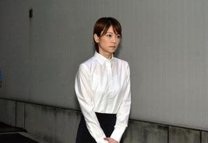 元モー娘。吉澤ひとみ被告 初公判!飲酒事故の前、毎日、キッチンでお酒を飲んでいた!