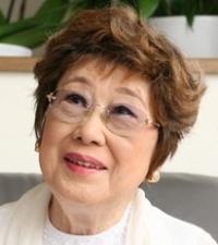 赤木春恵さんは 渡鬼の姑役、  金八先生の校長先生役で有名!  泉ピン子との仲は?