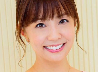 小林麻耶のブログ収入がちょっと気になる!どのぐらいあるの?