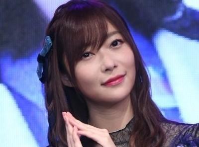 いつかは卒業とわかっていてもショック!指原莉乃 が HKT48を卒業する理由は?
