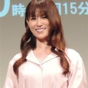深田恭子の現在の彼氏は結婚相手として?これから先の2人の仲が気になる!