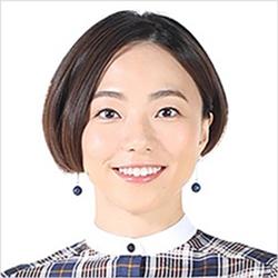 NHKの雨宮萌果アナの結婚相手は誰?なんか気になる!
