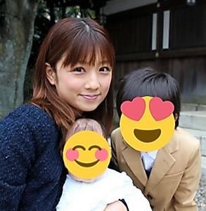 小倉 優子