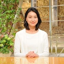 小川彩佳アナの結婚相手は誰?ちょっと気になる!