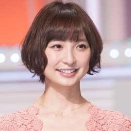 篠田麻里子の結婚相手は誰?なんかちょっと気になる!