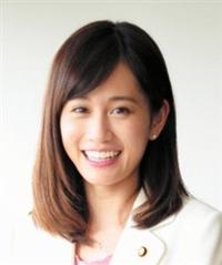 前田 敦子