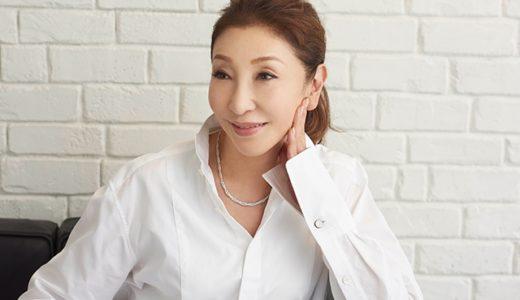 安藤サクラの母、安藤和津の父親は誰?ちょっと気になる?