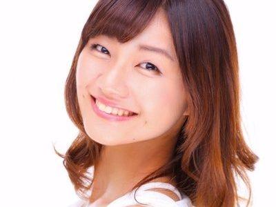 寺田理恵子の娘はゆりえです!ゆりえは大浦龍宇一と結婚しました!