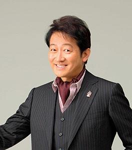 辰巳 琢郎氏が自民党から選挙に出馬するかも?ちょっと気になる!