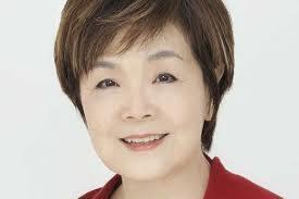 山田スミ子が結婚していたのかどうかが気になる?旦那さまは誰?
