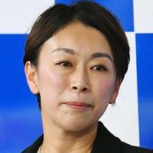 山尾志桜里議員と 倉持麟太郎 弁護士の素敵な関係は、いつまで続くのだろう?