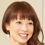 花田美恵子の旦那さまは誰?週末婚?なんかちょっと気になる!