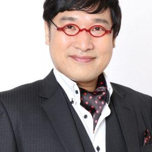 山里亮太、蒼井優の結婚はフェイクニュースと言われる!