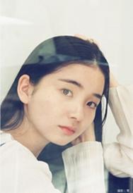 福地 桃子