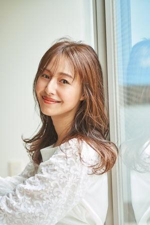 石川 理咲子