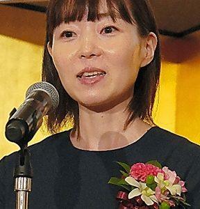 今村夏子が2019年7月むらさきのスカートの女で芥川賞受賞!