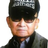 ジャニー喜多川さんが救急搬送された病院はどこ?くも膜下出血ってどんな病気?