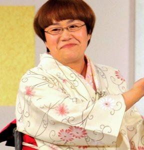 近藤春菜が24時間テレビフルマラソン駅伝3人目!大丈夫かな?