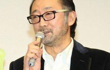 大塚 明夫